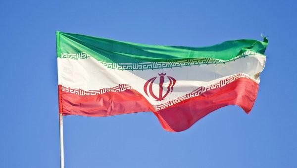 Жертвами землетрясения награнице Ирана иИрака стали неменее 450 человек