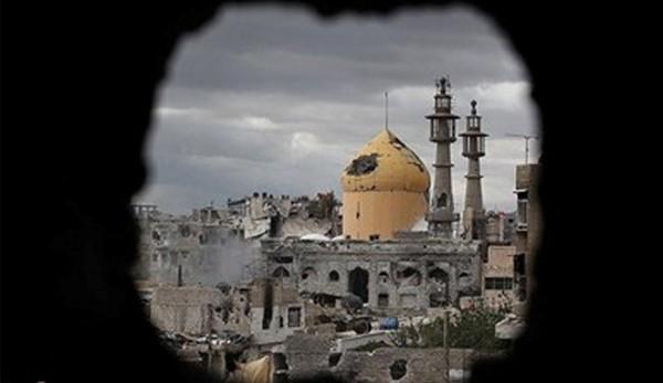 Reuters: миссия ОЗХО подтвердила применение химического оружия в Идлибе
