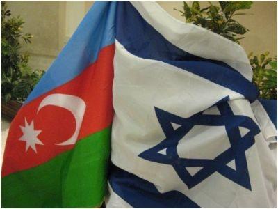 Азербайджан иИзраиль обсудили сотрудничество всфере оборонной индустрии