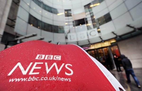БоевикИГ пытался завербовать корреспондента BBC в Англии
