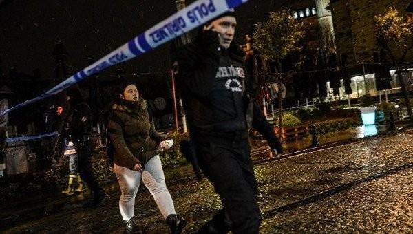 İstanbulda DHKP-C terror təşkilatına qarşı əməliyyat keçirilib