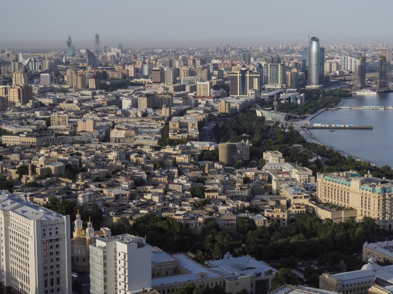 Руководитель МИД КНДР означении министерской конференции Движения неприсоединения встолице Азербайджана
