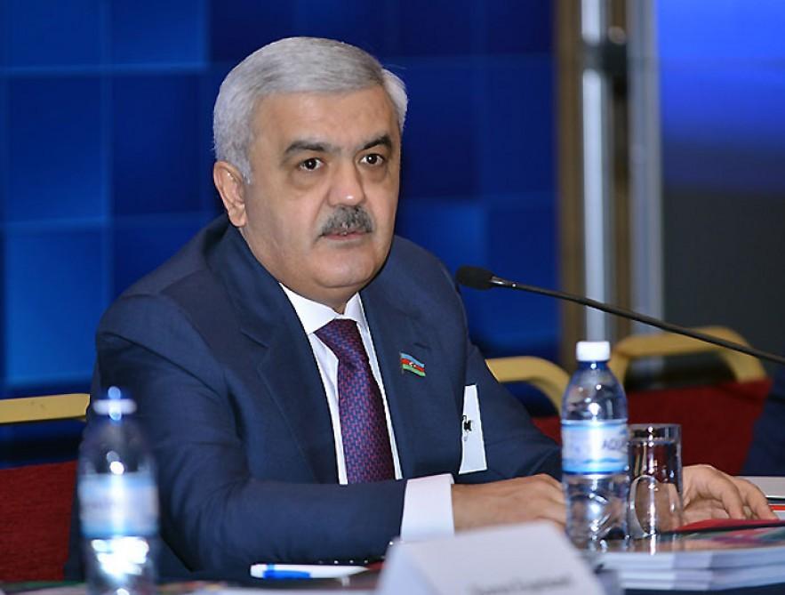 Объявлен объем ожидаемых доходов Азербайджана от запуска новых заводов SOCAR вСумгайыте