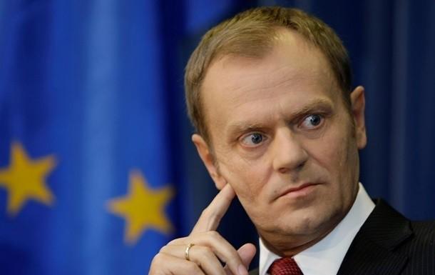 П.Порошенко завтра вБрюсселе расскажет обобострении ситуации безопасности наДонбассе