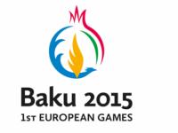 Cüdoçularımız Avropa Oyunlarında medalsız qalıb