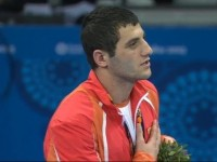 Azərbaycanın 3 boksçusu Avropa Oyunlarında qızıl medal qazanıb