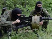 За время проведения спецоперации погибли 210 человек   Минздрав Украины