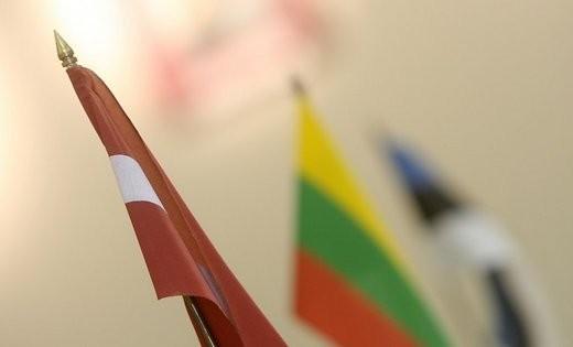 Послы попросили неназывать прибалтийские страны «бывшими советскими республиками»