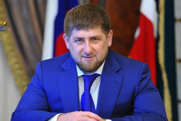 Кадыров назвал ответственных за сопротивление вербовщикам террористов