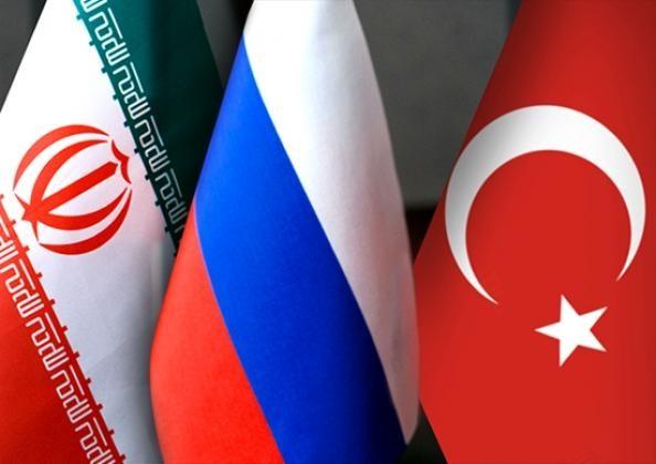 МИД прокомментировал отказ США участвовать вмеждународной встрече поСирии вСочи