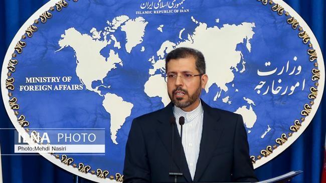 Иран может готовить покушение напосла США из-за убийства генерала Сулеймани