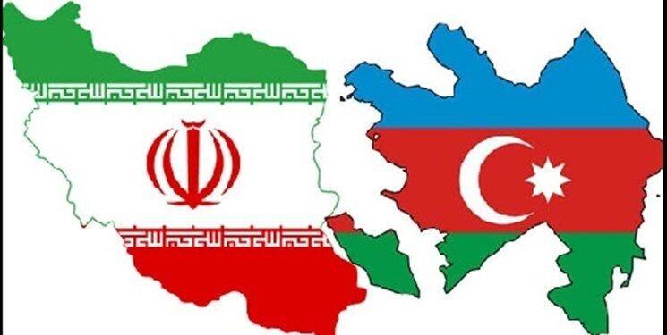 Иран и Азербайджан провели переговоры о подписании соглашения о преференциальной торговле