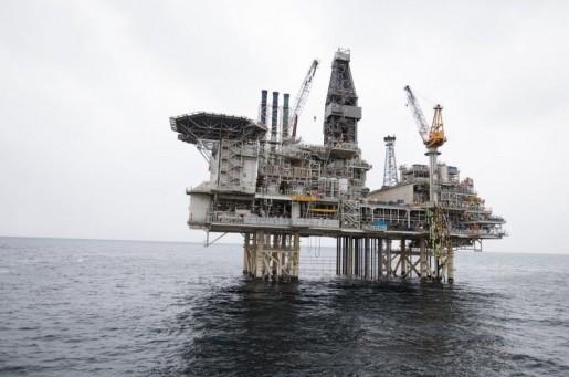 """AÇG və """"Şahdəniz""""dən 545 milyon ton neft-kondensat ixrac edilib"""