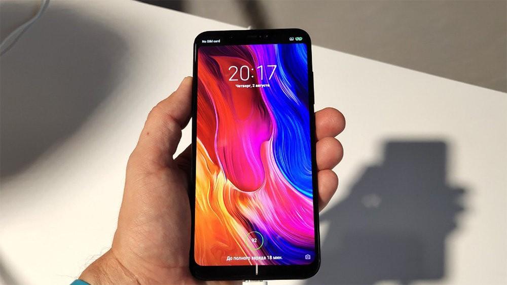 Владельцам Xiaomi оказалось опасно подключаться к Wi-Fi