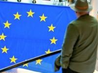 27 июня Грузия и Молдова подпишут Соглашение об ассоциации с ЕС