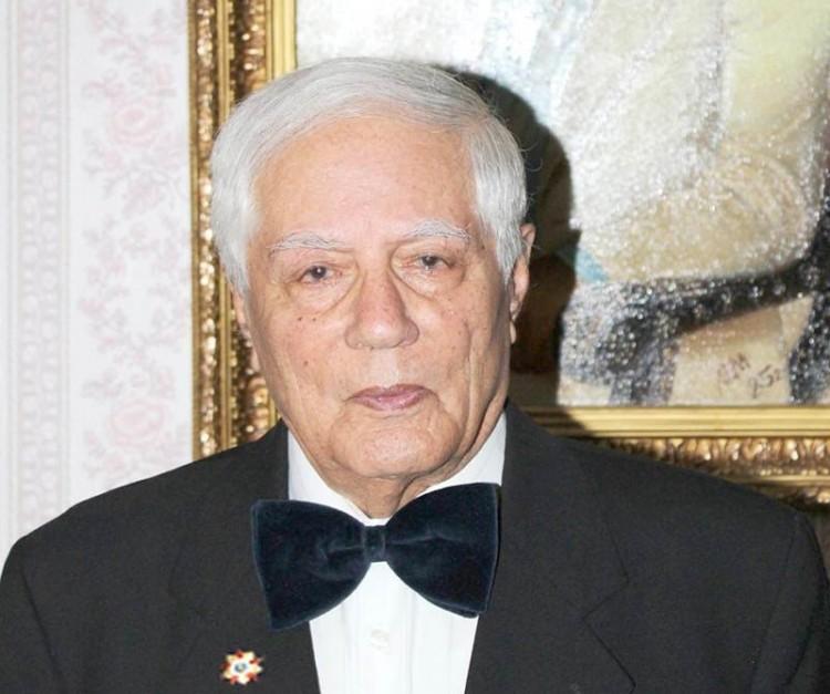 Abdul_Huseynov