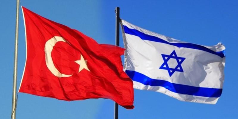 МИД Израиля вызвал турецкого посла из-за слов Эрдогана обИерусалиме