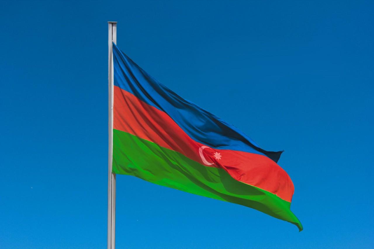 Сегодня Aзербайджан отмечает День Республики