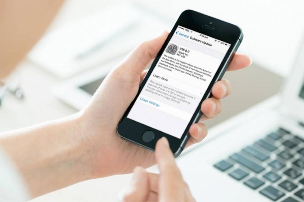 Apple готова сотрудничать схакерами впоиске уязвимостей веепродукции