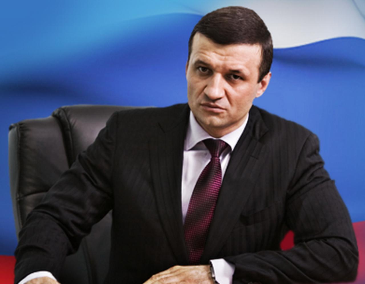 Украина одолела РФ нашахматной Олимпиаде