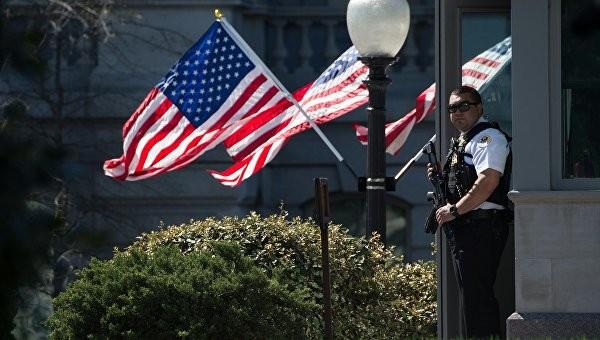 Источники поведали обистинных масштабах хакерской атаки насервера Демпартии США