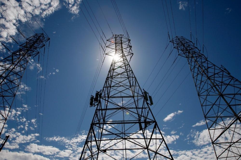 Картинка энергетика