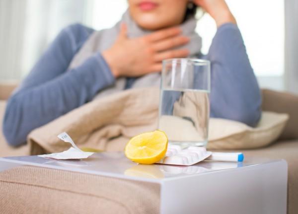 Ростуризм советует россиянам неездить вСША из-за эпидемии гриппа