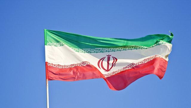 ЕАЭС иИран начинают формировать зону свободной торговли