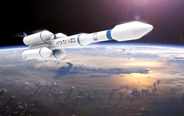 В КНР провели испытание первой коммерческой ракеты вгосударстве